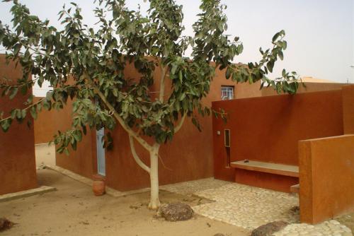 École des Sables facilities 4