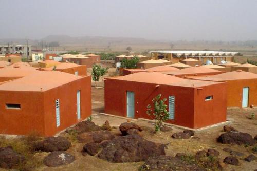 École des Sables facilities 6