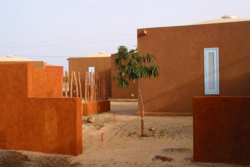 École des Sables facilities 5
