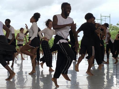Ecole_des_Sables_Stage_International_2021_0618
