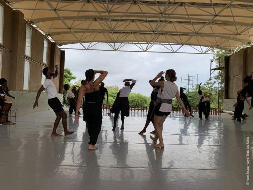Ecole_des_Sables_Stage_International_2021_0654