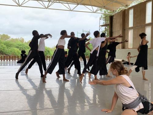 Ecole_des_Sables_Stage_International_2021_0738