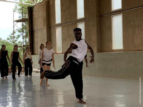 Ecole_des_Sables_Stage_International_2021_0784