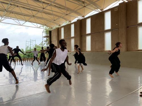 Ecole_des_Sables_Stage_International_2021_0833